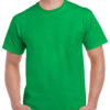 5000-irish-green-340c-front-lr