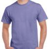 5000-violet-2715c-front-lr