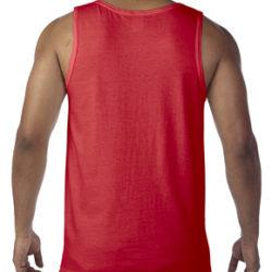 5200-red-7620c-back-lr