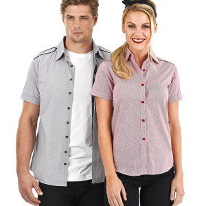 identitee-havana-shirt-mens-ladies