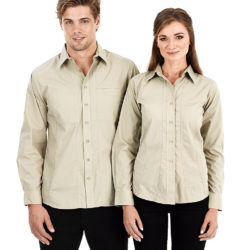 identitee-long-sleeve-aston-mens-and-ladies-shirt