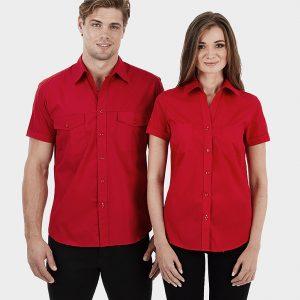 identitee-mens-and-ladies-harley-shirt-b