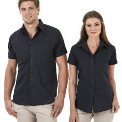 identitee-short-sleeve-aston-mens-and-ladies-shirt