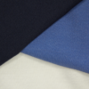 stencil-the-nano-shirt-fabric