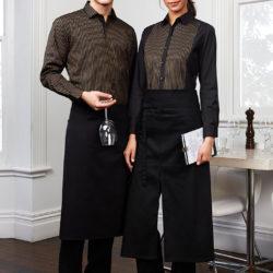 ba92_bistro-apron_worn