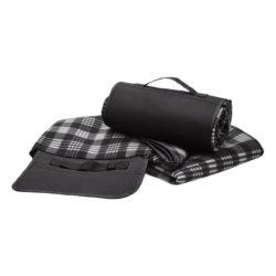 1088-picnic-time-rug-b