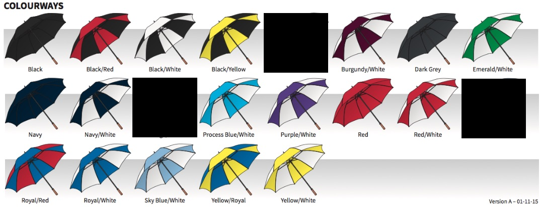 2005-virginia-umbrella-colourways