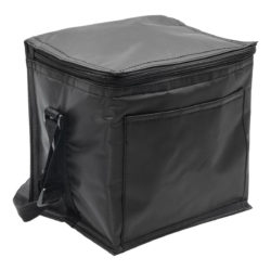 b104b-small-cooler-bag-black