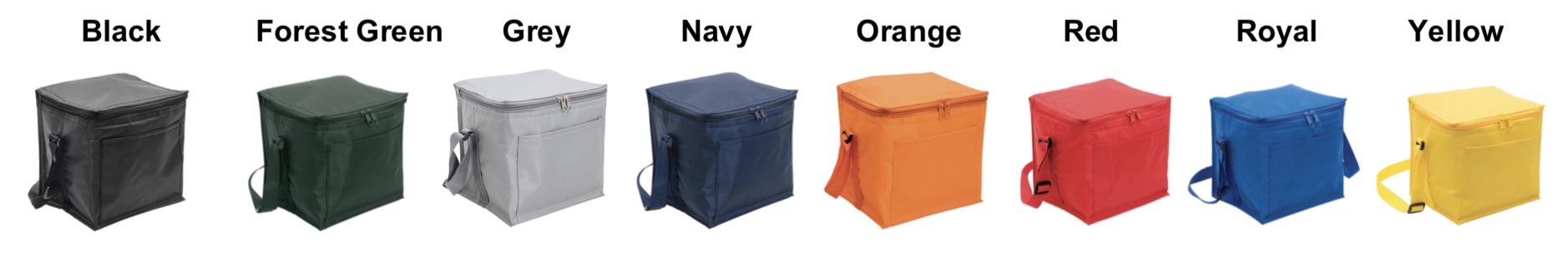 b104b-small-cooler-bag-colours