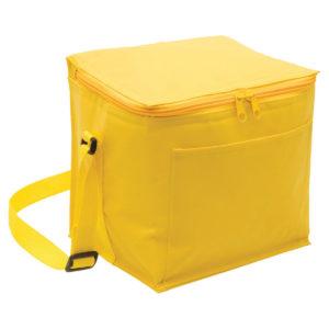 b104b-small-cooler-bag-yellow
