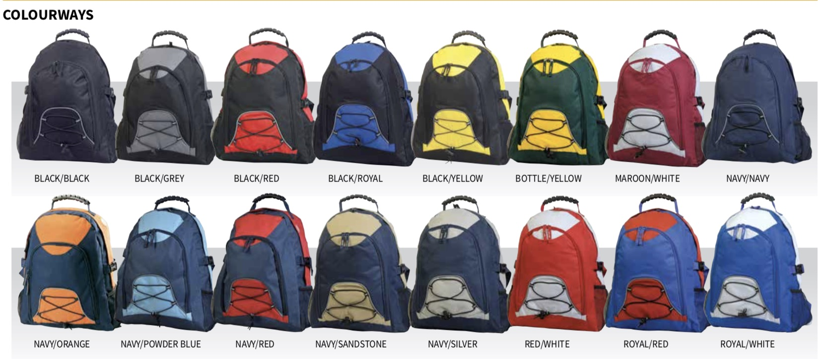 b207-climber-backpack-colours