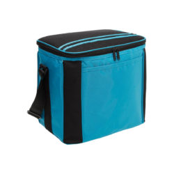 b340-large-cooler-bag-black-aqua