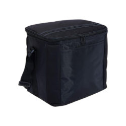 b340-large-cooler-bag-black-black