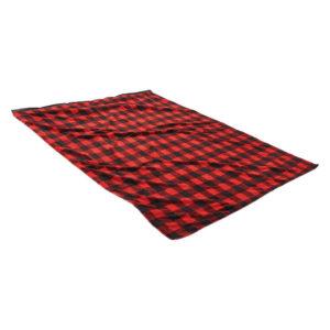 j654-adventure-blanket-a