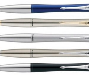 parker-urban-ballpoint-pen