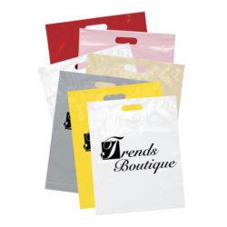 plastic-bags-printed-a