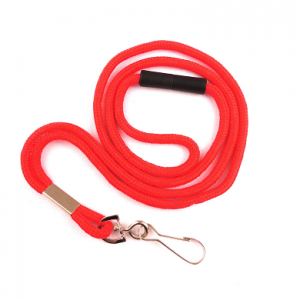 virgo-lanyard-with-swivel-hook-and-safety-breakaway