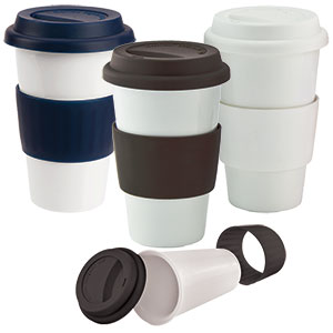4027-ceramic-coffee-mug_thumbnail