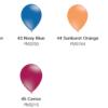 crystal-balloon-colour-chart