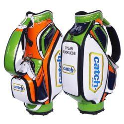 custom-made-golf-bag-catch