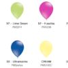 decorator-balloon-colour-chart
