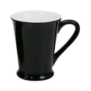 florence-coffee-mug-black-white