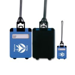 ll3024-blue-black-suitcase-luggage-tag