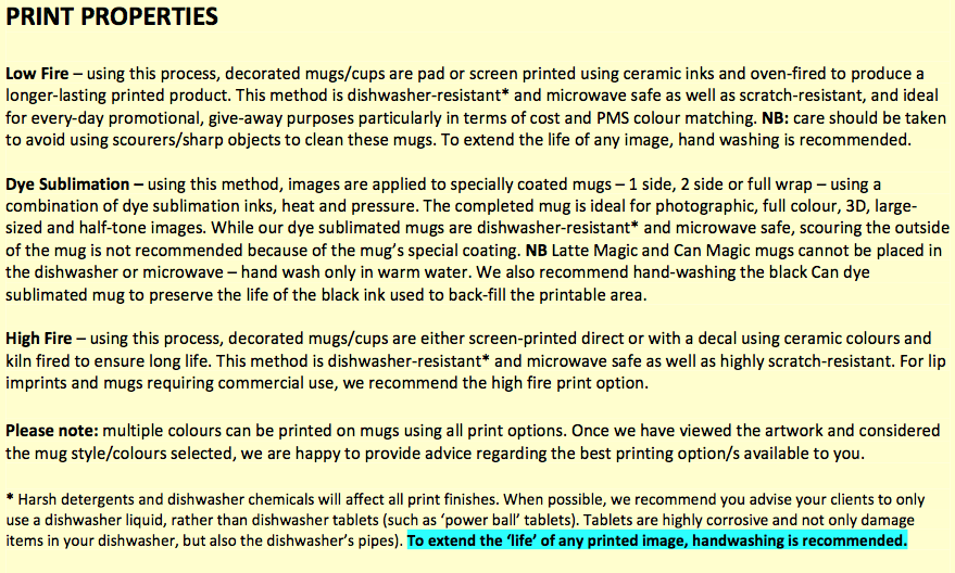 mug-print-properties