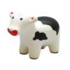 sa001_stress-cow