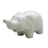 sa002_stress-elephant