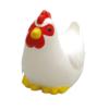 sa003_stress-chicken