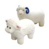sa004_stress-sheep