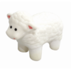 sa004_stress-sheep-ewe
