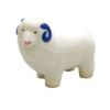 sa004_stress-sheep-ram
