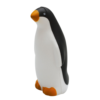 sa005_stress-penguin