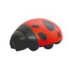 sa008_stress-ladybird
