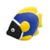 sa009_stress-tropcial-fish-a