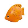 sa009_stress-tropcial-fish-b