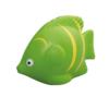 sa009_stress-tropcial-fish-c
