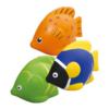 sa009_stress-tropcial-fish-group