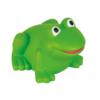 sa013_stress-frog
