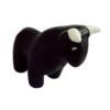sa015_stress-black-bull