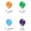 standard-balloon-colour-chart