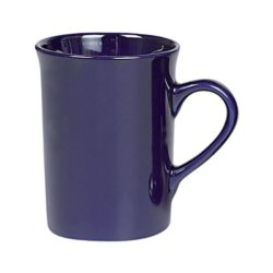 tall-elegance-coffee-mug-gloss-coblat