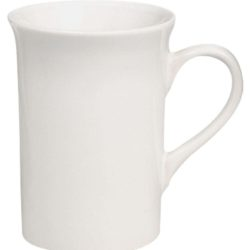 tall-elegance-coffee-mug-white
