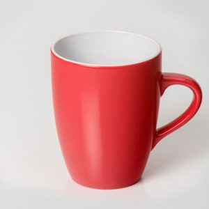 caribbean-red-white
