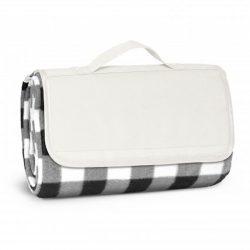 112792-alfresco-picnic-blanket-white