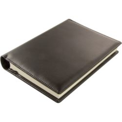 763-21-a5-executive-coram-portrait-day-to-a-page-refillable-wiro-diary