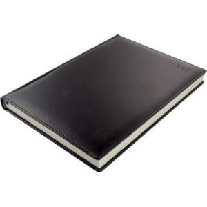 792-21-quarto-management-coram-portrait-day-to-page-casebound-diary
