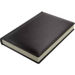 a5-executive-coram-day-to-a-page-casebound-diary-762